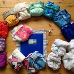 Devon Real Nappy Project Nappy Trial Kits Exeter Babies