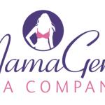 Mama Gems Bra Company
