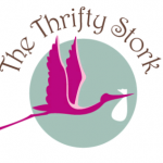 The Thrifty Stork