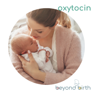 Beyond Birth